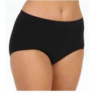Bali One Smooth U(R) Allover Smoothing Brief #2361